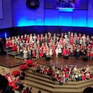 Lakeland Christian Academy Preschool's Photo