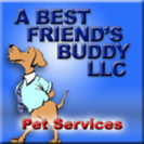 A best friends buddy LLC