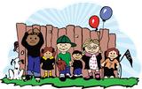 Photo for Floater/ After School Care Preschool Teacher