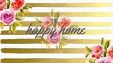 The Happy Home's Photo