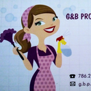 G&B Professional Cleaning Services's Photo