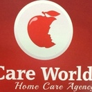 Care World Inc.'s Photo