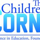 The Children's Corner's Photo