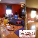 Home Cleaning | Nancy's Maid Services's Photo