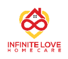 Infinite Love Home Care's Photo
