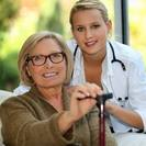 La Nurse Home Care Registry's Photo