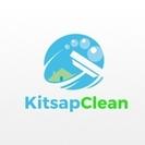 Kitsap Clean's Photo