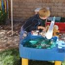 Tender Care Preschool & Child Care's Photo