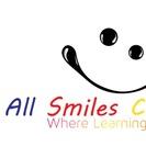 All Smiles Childcare, Inc.'s Photo