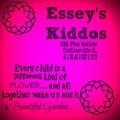 Essey's Kiddos's Photo