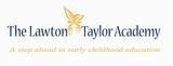 The Lawton-Taylor Academy's Photo