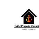 D&M Property Consultants's Photo