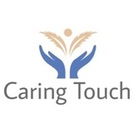 Caring Touch's Photo
