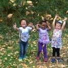 43rd Street Kids Preschool, Inc.'s Photo