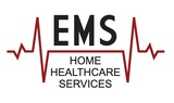EMS Home Health Care's Photo