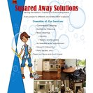 Squared Away Solutions's Photo