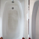 MLDS Cleaning service's Photo