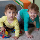 Torit Montessori School's Photo