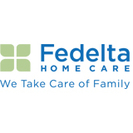 Fedelta Home Care's Photo
