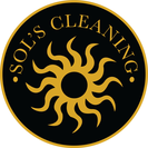 Sol's Cleaning Services's Photo
