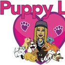 Puppy Luv Pet Services's Photo