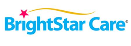 BrightStar HomeCare - Care.com Blountville, TN Home Care Agency
