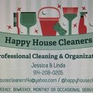 Happy House Cleaners's Photo