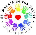St. Marks in the Valley Day School's Photo