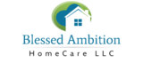 Blessed Ambition Homecare LLC's Photo