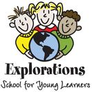 Explorations School for Young Learners's Photo