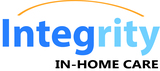 Integrity In-Home Care's Photo
