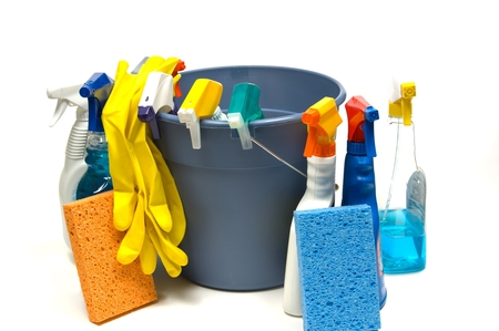 Lucille's House Cleaning Services - Care.com Beaumont, TX House ...