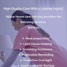 Allstar Home Care Services's Photo