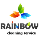 Rainbow Cleaning Service's Photo