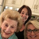 Senior Care Home Services Inc's Photo
