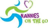 Nannies On The Go's Photo