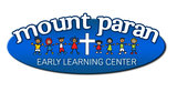 Mount Paran Early Learning Center's Photo