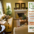 Pinnacle House Cleaning Specialist's Photo