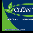 The Clean Team Of Fresno's Photo