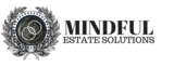 Mindful Estate Solutions's Photo
