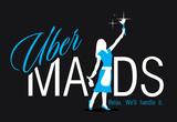 Uber Maids's Photo