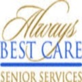 Always Best Care Senior Services's Photo