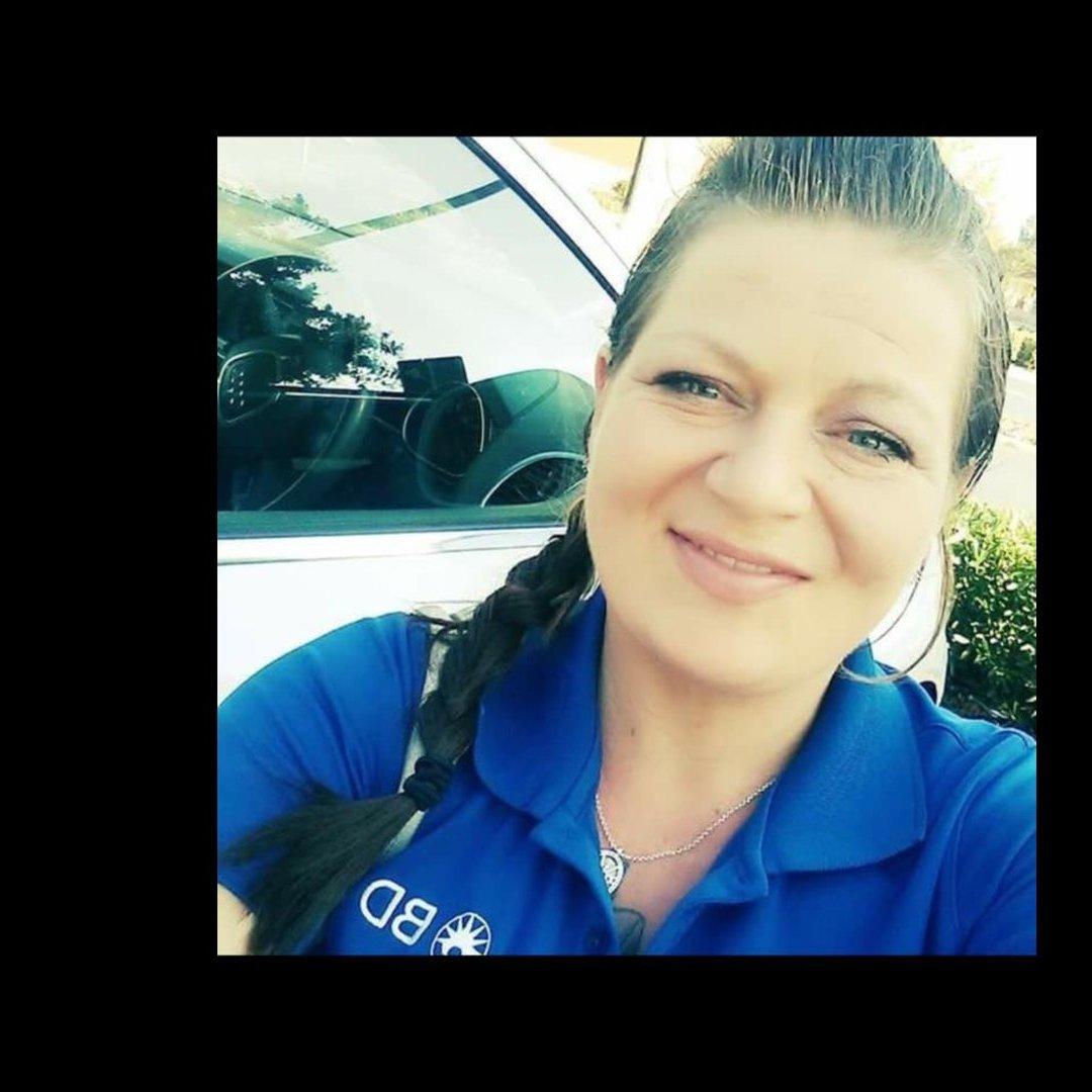 Special Needs Provider from Long Beach, CA 90802 - Care.com