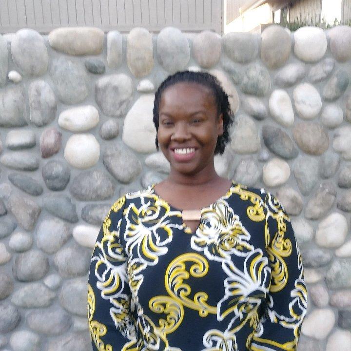 Senior Care Provider from Rohnert Park, CA 94926 - Care.com