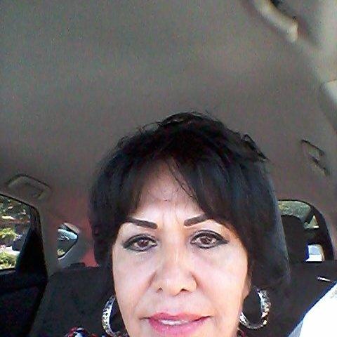 Senior Care Provider from La Mesa, CA 91942 - Care.com