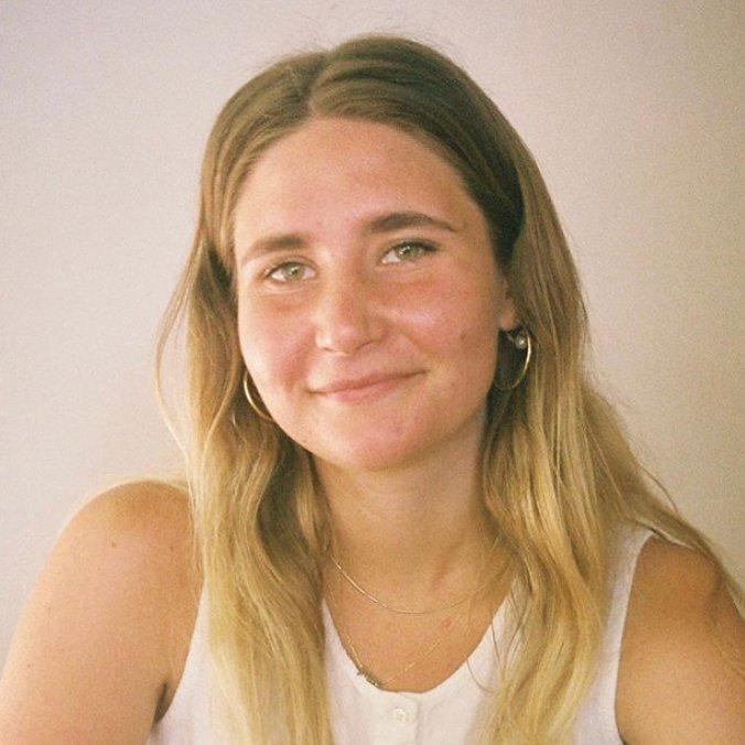 NANNY - Janet Y. from Sacramento, CA 95817 - Care.com