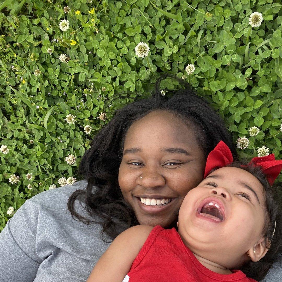 Tutoring & Lessons Provider from Birmingham, AL 35215 - Care.com