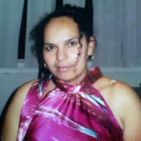 Housekeeping Provider from Manassas, VA 20111 - Care.com