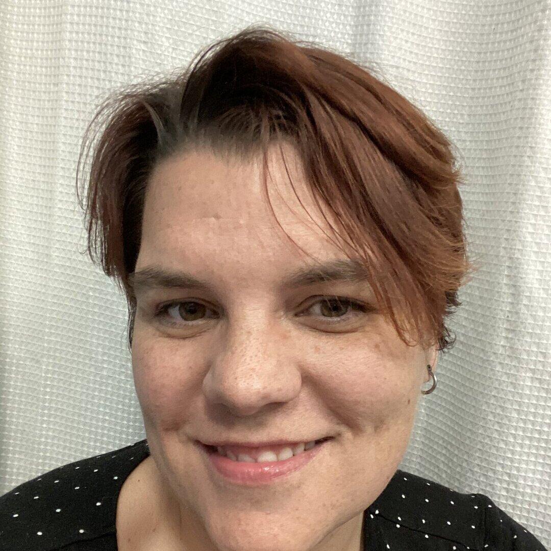 Senior Care Provider from Wichita, KS 67216 - Care.com