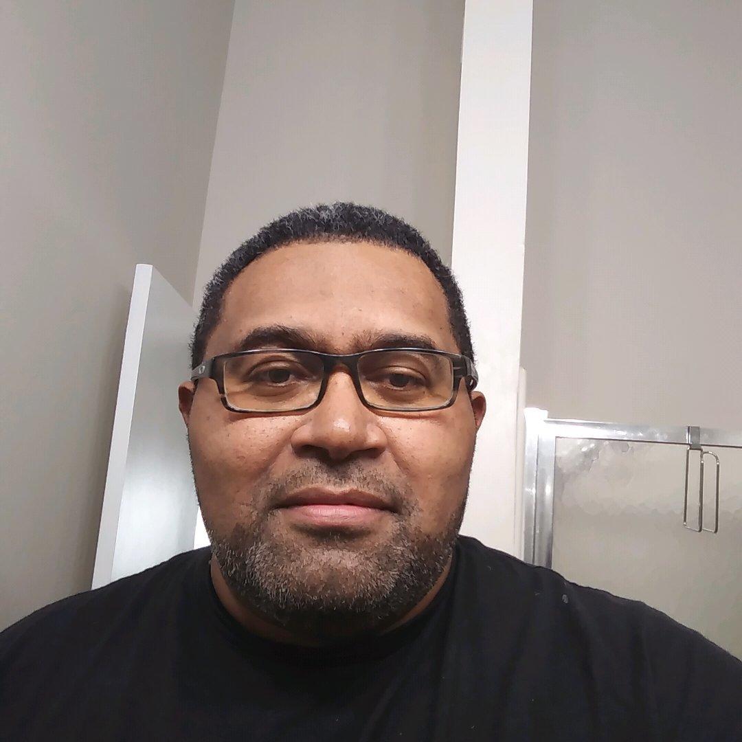 Senior Care Provider from Santa Rosa, CA 95405 - Care.com